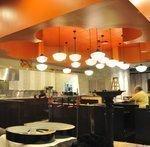 8 oz. burger debuts at Horseshoe in Tunica