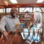 Expansion fills pharmacy plans