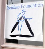 Downtown to get Blues Hall of Fame