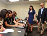 CEI already hitting goals of helping launch new small businesses