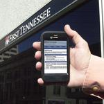 Convenience of mobile banking creates more time for customer service