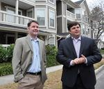 Utah investment firm buys Avery Park community in Memphis