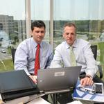 Financial statement audits can be positive experiences