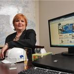 Memphis economic development industry led by numerous female deal closers