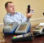 ePayment ringing  up small businesses