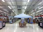 Discount retailer Essex Bargain Hunt enters Memphis market