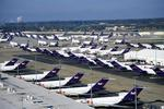 FedEx targets $1.7B profit improvement, will shed 'several thousand' employees
