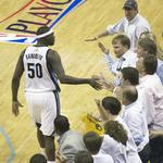 Hurdles remain to seal deal for Grizzlies purchase