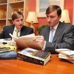 Gullane Capital Partners touts solid returns for investors