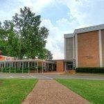 Harding to improve Cherry Road campus