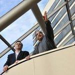 Noble investing $20M to achieve Marriott brand