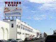 Flowers Foods is set to buy Hostess' bread brands including Wonder and Nature's Pride.