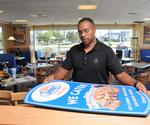 Top-performing Lenny's Sub Shop operator expects revenue boost with drive-through