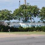 Depot nets bonus for city, county