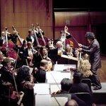 Symphony's new tactic creates fiscal harmony