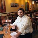 Sweet Grass owner to open new East Memphis restaurant