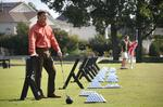 Some private golf courses adjust to economy-driven 'lifestyle changes'