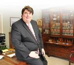 Attorney: Schools ruling gives parties impetus to mediate