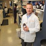 Regel's pharmacy dedicated to  finding right mix of medications