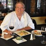 <strong>Grisanti</strong> name synonymous with great restaurants in Memphis