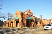 Rite Aid is the smallest of the three major drug store chains in the Memphis market.
