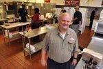 Hog Wild's owner still considering retail restaurant