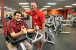 ATC Fitness puts workouts within reach 24/7