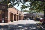 Lightman buys Sanderlin Centre