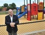 Suburban mayors say charter schools are 'fallback position'