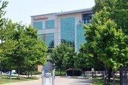 Smith & Nephew's Memphis headquarters at Goodlett Farms