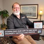 Property management business started just before housing bubble burst