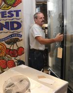 Enduring connections with clients, employees pave success for refrigeration company