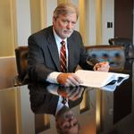 <strong>Weintraub</strong>'s law firm adds resources, retains 'Southern' culture with Fisher & Phillips