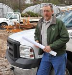 Hatcher & Associates diversifies, takes business issues head-on to stay profitable