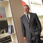 <strong>Buckman</strong> got personal, environmentally friendly to aid manufacturing clients