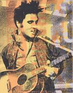 Two new <strong>Elvis</strong> exhibits slated for 2013