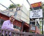 Local restaurant veteran Gonzalez bringing Mexican restaurant to old Zinnie's East site