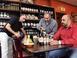 Casablanca returning to Midtown with third Mediterranean cuisine restaurant location