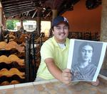 Upscale Mexican restaurant Frida's set to open in Midtown after complete renovation