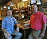 McEwen's owners expanding with opening of restaurants in Cooper-Young, Oxford