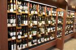Wine sales debate to be rekindled in Tennessee