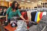 Complaint alleges City Gear skirted managers' overtime