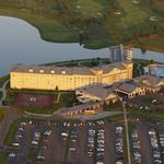 April revenue for Tunica casinos declines
