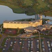 No. 5Caesar's Entertainment dba Harrah's Tunica, Horseshoe Casino and Tunica Roadhouse