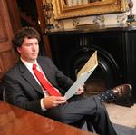 Law school graduates finding the market for positions at local firms challenging