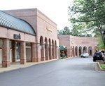 Saddle Creek Shopping Center to expand