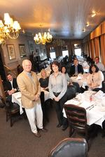 Newer ownership group at <strong>Folk</strong>'s Folly builds on reputation of premier steak house