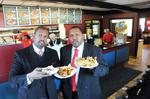 Dishmon brothers believe Memphis will love Penn's too, plan to open three local stores