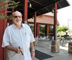 Restaurant group turning Equestria space into Mesquite Chop House