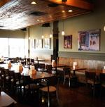 Taziki's picks East Memphis for Mediterranean restaurant